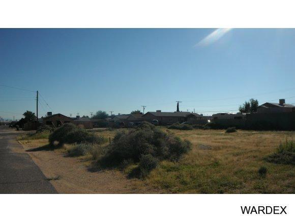 2434 Ashfork Ave., Kingman, AZ 86401 Photo 8