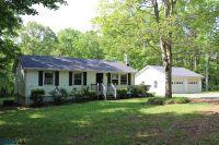 Home for sale: 3255 Presidents Rd., Scottsville, VA 24590