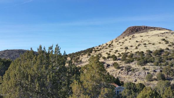 4350 W. Hidden Canyon, Chino Valley, AZ 86323 Photo 3
