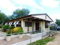 Home for sale: 715 & 719 W. Hillside Avenue, Prescott, AZ 86301