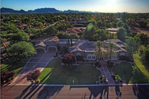 9508 N. 70th St., Paradise Valley, AZ 85253 Photo 38