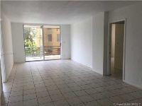 Home for sale: 447 N.E. 195th St. # 209, Miami, FL 33179