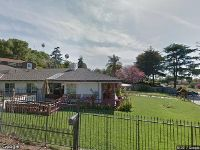 Home for sale: Hicrest, Glendora, CA 91741