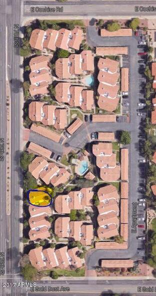 10301 N. 70th St., Scottsdale, AZ 85253 Photo 22