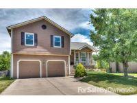 Home for sale: 18413 Elm St., Gardner, KS 66030