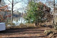 Home for sale: 121 Dogwood Ct., Jackson, GA 30233