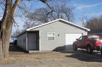Home for sale: 1302/1304 S. Sedgwick St., Wichita, KS 67213