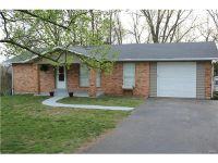 Home for sale: 6534 Ashwell Ln., Cedar Hill, MO 63016
