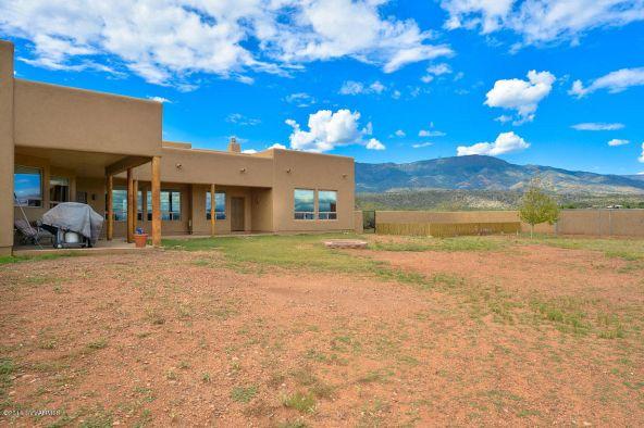 780 E. House Mountain Dr., Cottonwood, AZ 86326 Photo 7