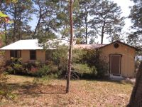 Home for sale: 14910 S.E. 47th Loop, Ocklawaha, FL 32179
