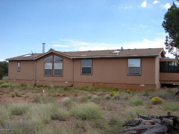 262 County Rd. 9215, Concho, AZ 85924 Photo 1
