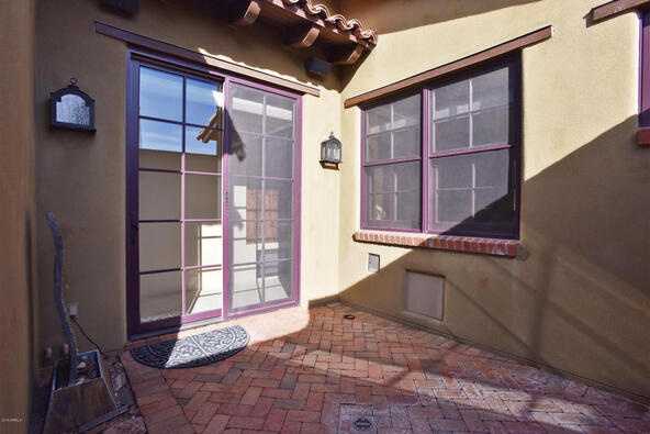 10553 E. Rising Sun Dr., Scottsdale, AZ 85262 Photo 65