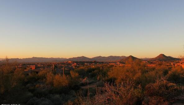 28004 N. 103rd Pl. #161, Scottsdale, AZ 85262 Photo 10