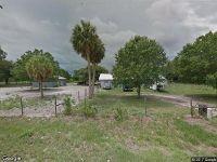 Home for sale: Moffitt, Zolfo Springs, FL 33890