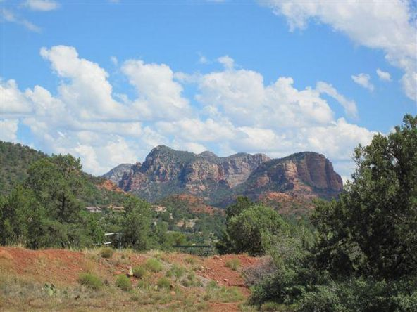 315 Mission Rd., Sedona, AZ 86336 Photo 19