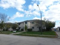 Home for sale: 1020 Beauchamp, Manteno, IL 60950