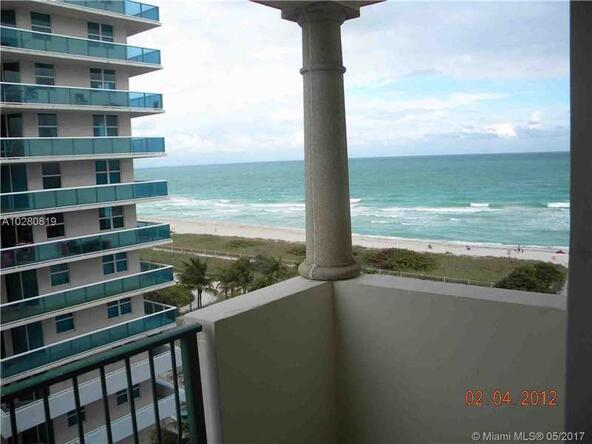 9195 Collins Ave. # 911, Surfside, FL 33154 Photo 9