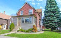 Home for sale: 432 Thomas Avenue, Forest Park, IL 60130