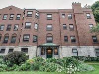 Home for sale: 2455 Prairie Avenue, Evanston, IL 60201