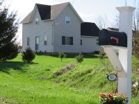 Home for sale: 801 E. Elm St., Rockwell, IA 50469