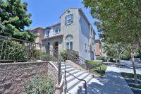 Home for sale: 1913 Silva Pl., Santa Clara, CA 95054