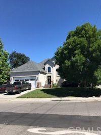 Home for sale: Manzanillo Ln., Corning, CA 96021