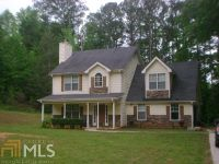 Home for sale: 425 Haynes Creek Cir., Oxford, GA 30054