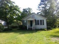 Home for sale: 1146 Bennett Cir., Holly Hill, SC 29059
