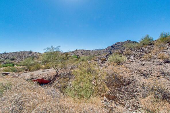 14008 S. Rockhill Rd., Phoenix, AZ 85048 Photo 7