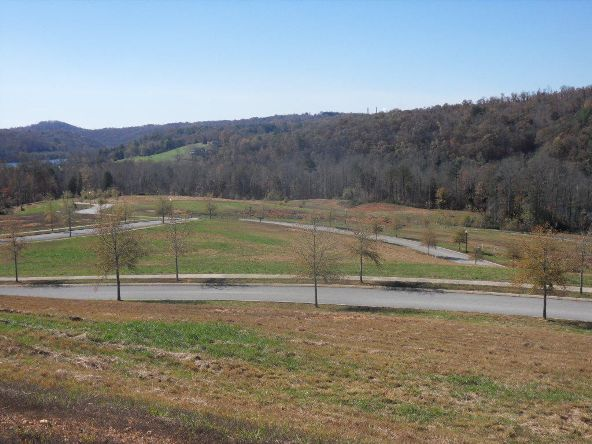 The Preserve At Clinch River, Oak Ridge, TN 37830 Photo 10