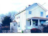 Home for sale: 38 Hamilton Ave., Groton, CT 06340