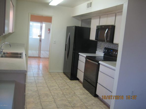 10128 W. Forrester Dr., Sun City, AZ 85351 Photo 5