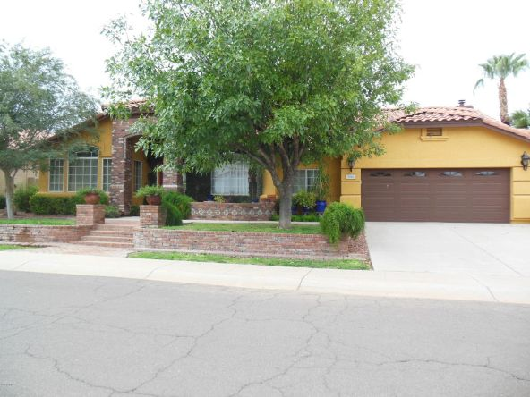 555 W. Casa Grande Lakes Blvd. N., Casa Grande, AZ 85122 Photo 15