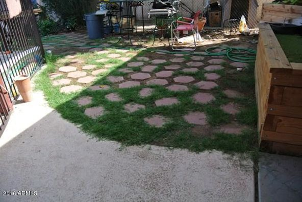 15205 N. 51st Dr., Glendale, AZ 85306 Photo 58