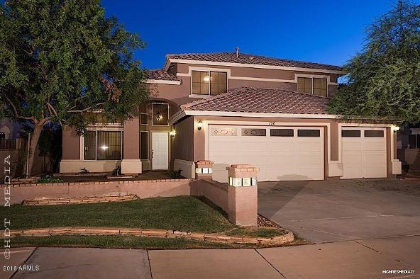 7971 W. Montebello Avenue, Glendale, AZ 85303 Photo 1