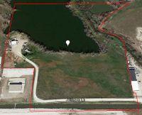 Home for sale: 812 Johnson Ln., Caldwell, ID 83605