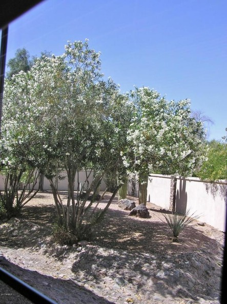 7609 E. Indian Bend Rd., Scottsdale, AZ 85250 Photo 28