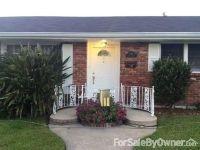 Home for sale: 1301 Live Oak St., Metairie, LA 70005