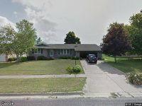 Home for sale: Miller, Washington, IL 61571