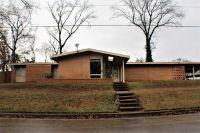 Home for sale: 1505 Berry Ln., Longview, TX 75602