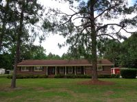 Home for sale: 8605 Val del Rd., Adel, GA 31620