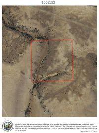 Home for sale: 326 Off Of Antelope Run, Ash Fork, AZ 86320