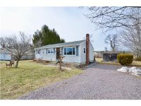 Home for sale: 14 Liberty Ln., Thompson, CT 06277