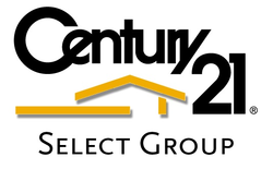 CENTURY 21 Select Group - Hamlin