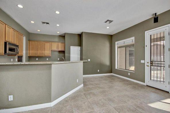 865 W. Laurel Avenue, Gilbert, AZ 85233 Photo 2