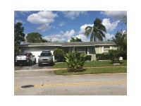 Home for sale: 3273 N.W. 42nd St., Lauderdale Lakes, FL 33309
