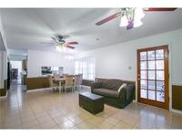 Home for sale: 8012 Ferrara Dr., Harahan, LA 70123