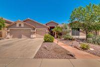 Home for sale: 1313 S. Monterey St., Gilbert, AZ 85233