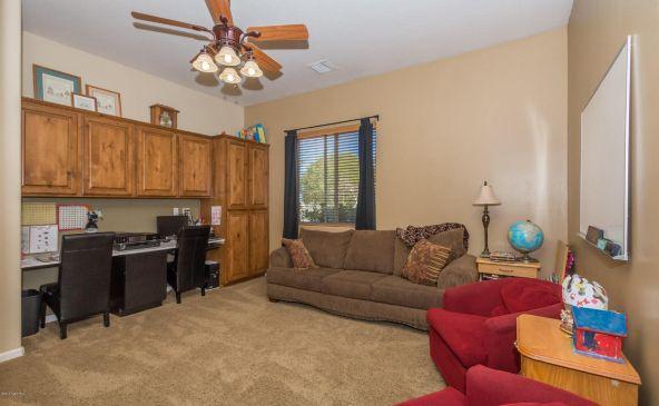 9475 E. Dutchmans Cove, Prescott Valley, AZ 86315 Photo 10