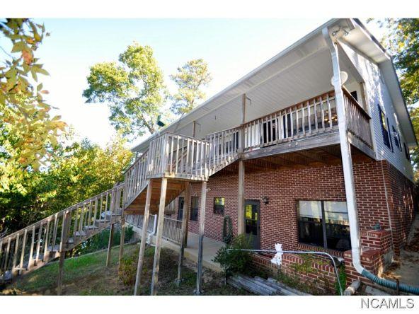 356 Co Rd. 378, Crane Hill, AL 35053 Photo 7